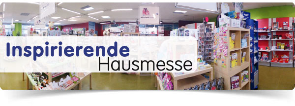 Hausmesse trend & office