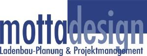Logo mottadesign