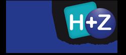 Hofmann + Zeiher GmbH